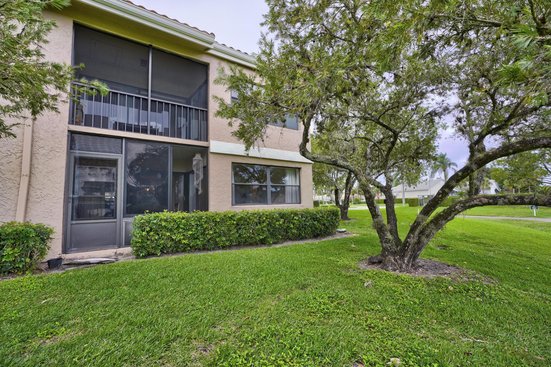 Photo of 12962 Briarlake Drive #101, Palm Beach Gardens, FL 33418
