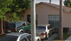 5968  Bahama Court  For Sale 10587836, FL