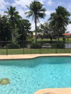 9774  Lancaster Place  For Sale 10581413, FL