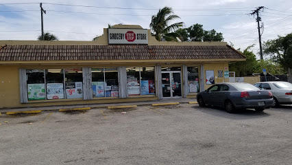 1418 Dixie Highway, Lake Worth Beach, Florida 33460, ,Business,For Sale,Dixie,RX-10587926