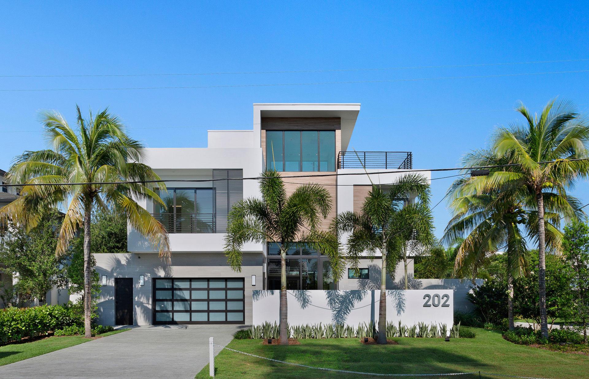 202 Venetian Drive Delray Beach, FL 33483 photo 3