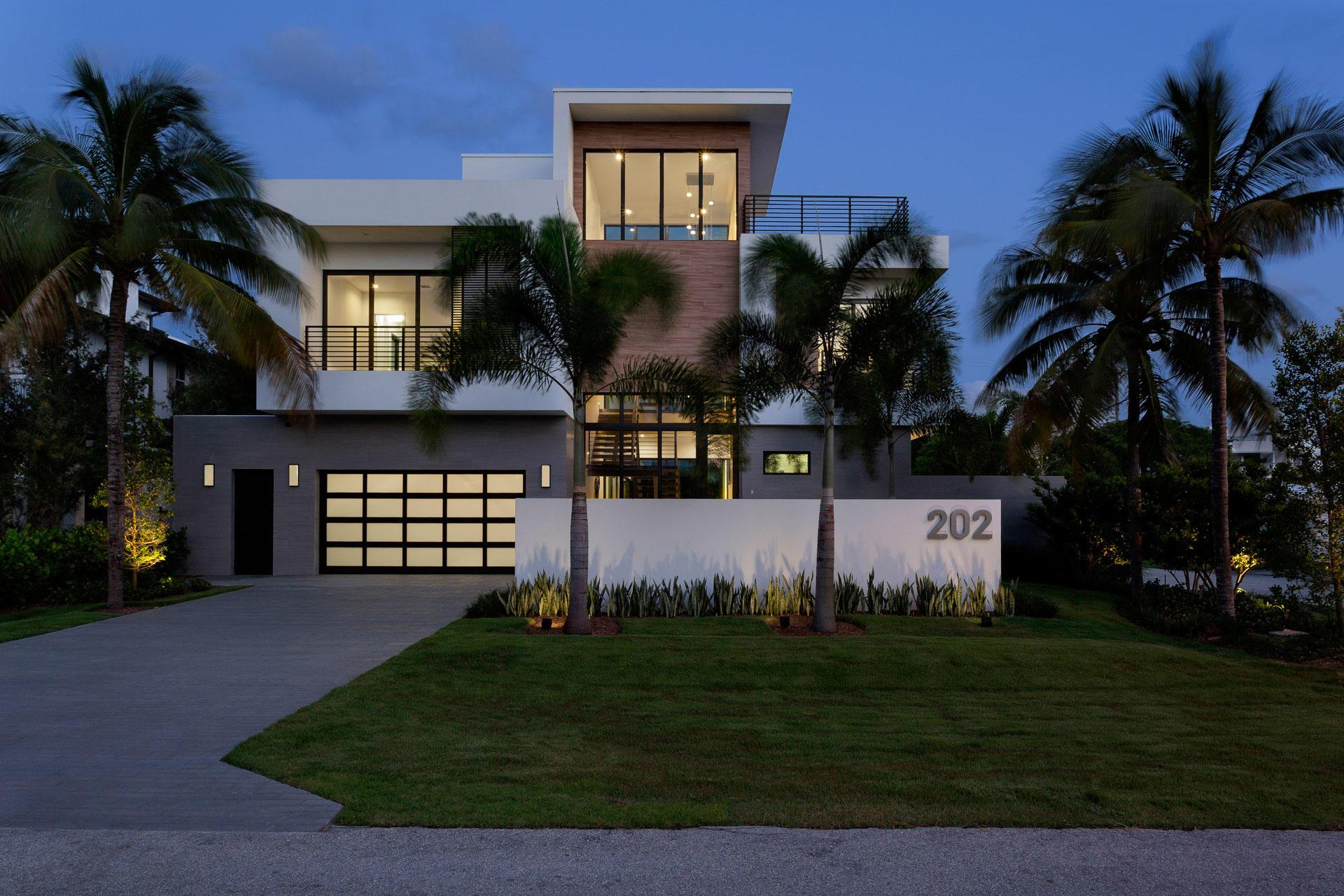 202 Venetian Drive Delray Beach, FL 33483 photo 4