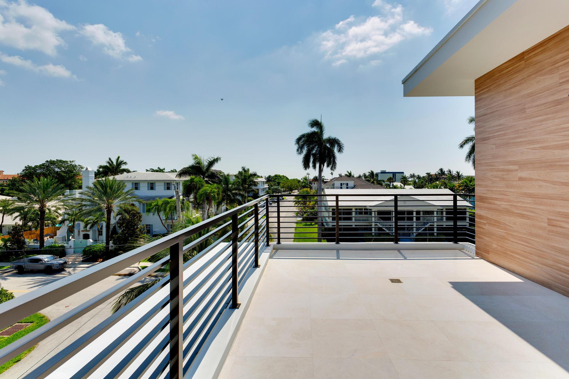 202 Venetian Drive Delray Beach, FL 33483 photo 20