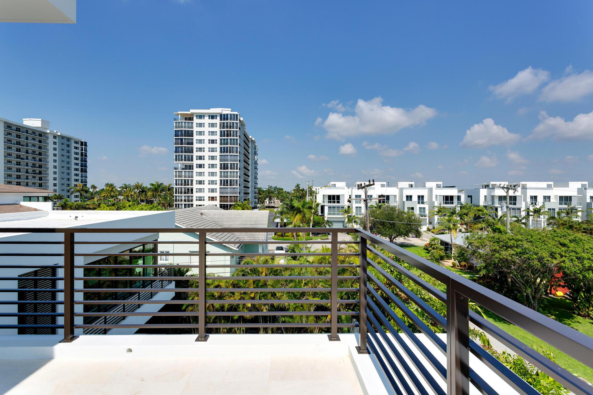 202 Venetian Drive Delray Beach, FL 33483 photo 21