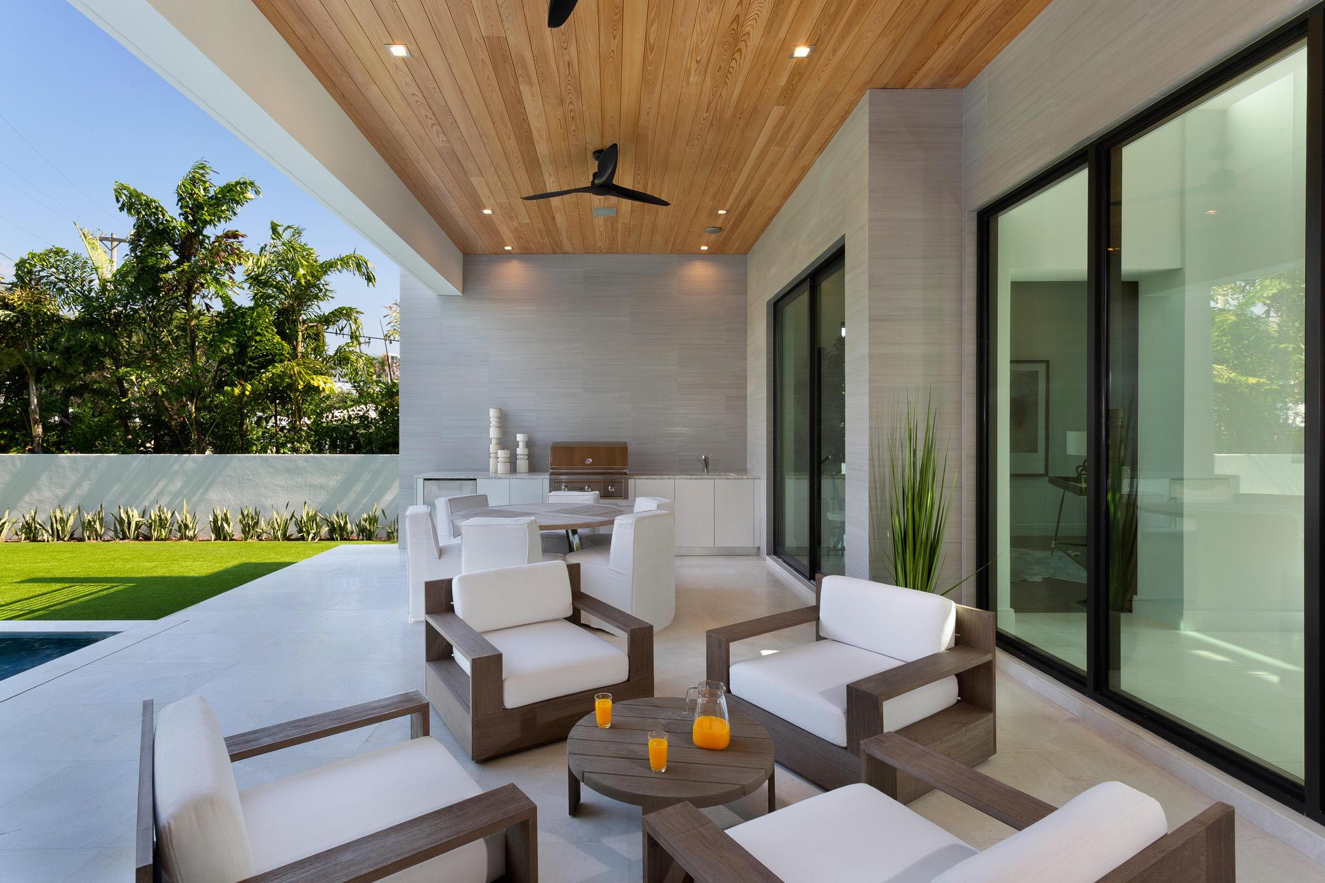 202 Venetian Drive Delray Beach, FL 33483 photo 22