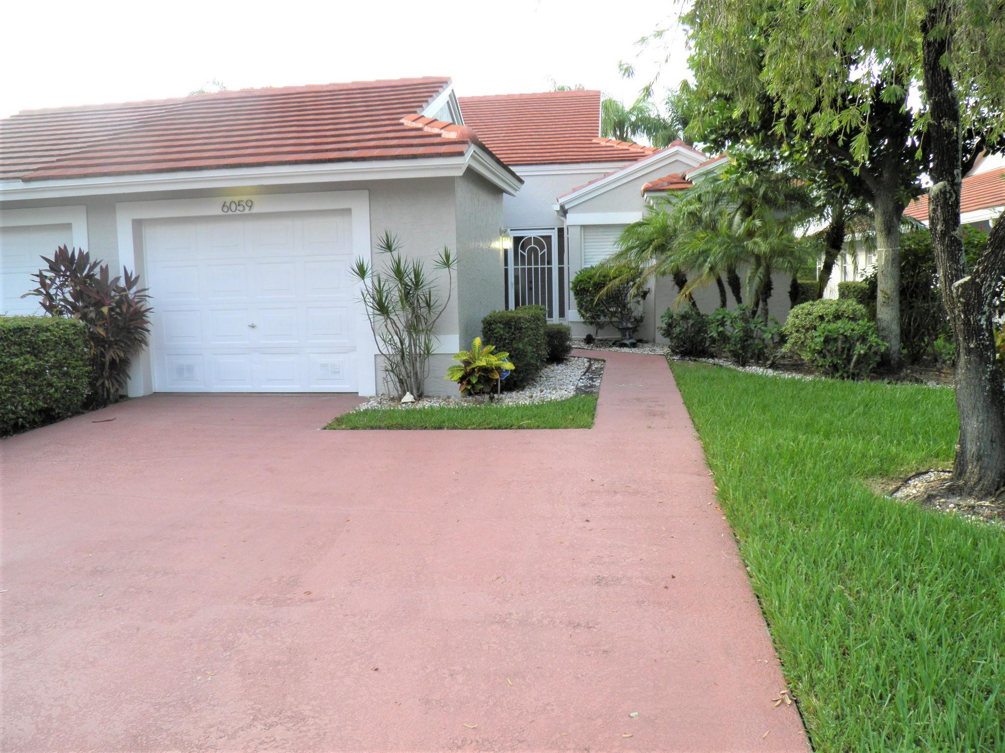 6059 Brightwater Terrace Boynton Beach, FL 33437 photo 2