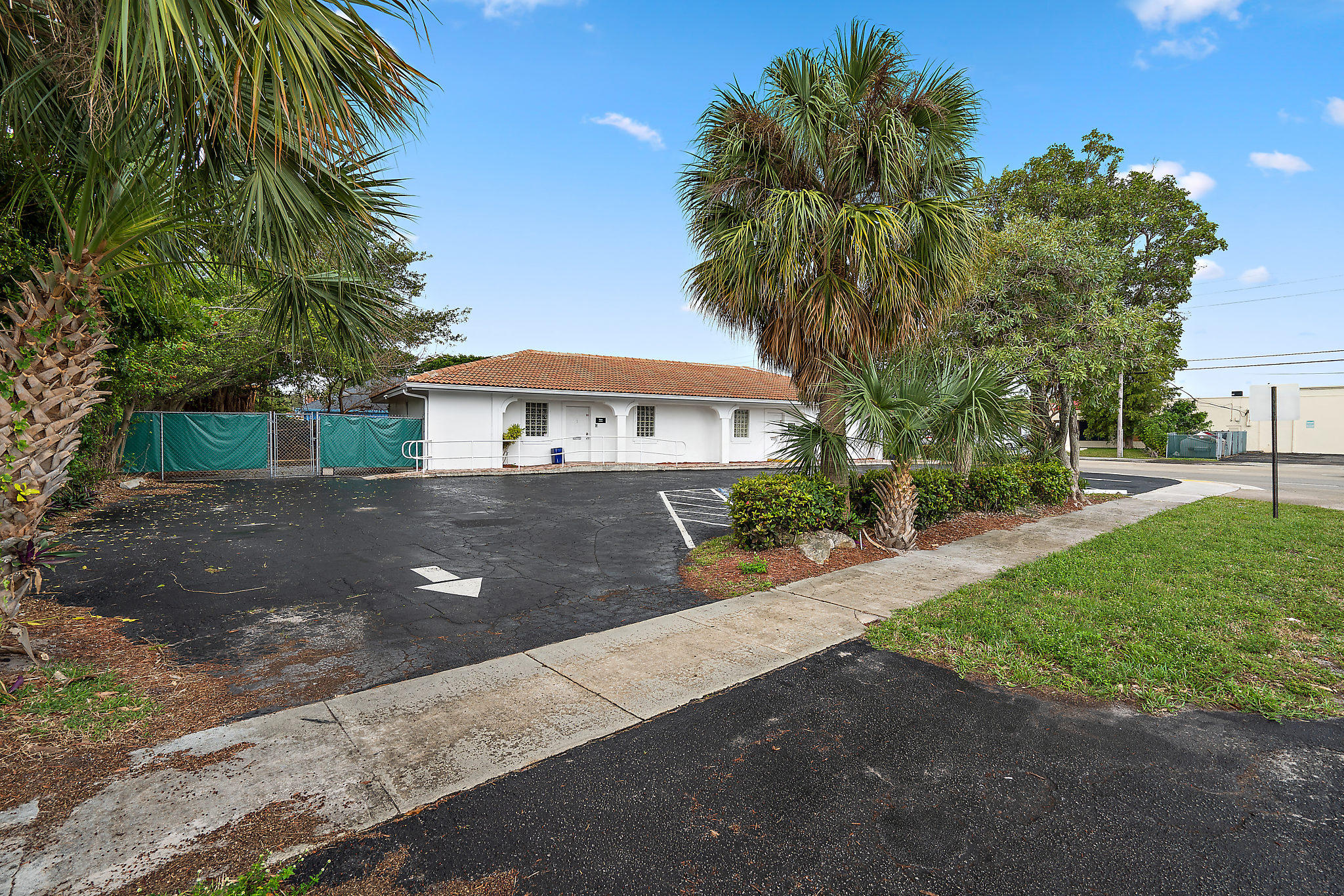1547 Prosperity Farms Road, Lake Park, Florida 33403, ,Commercial/industry,For Sale,Prosperity Farms,RX-10588024