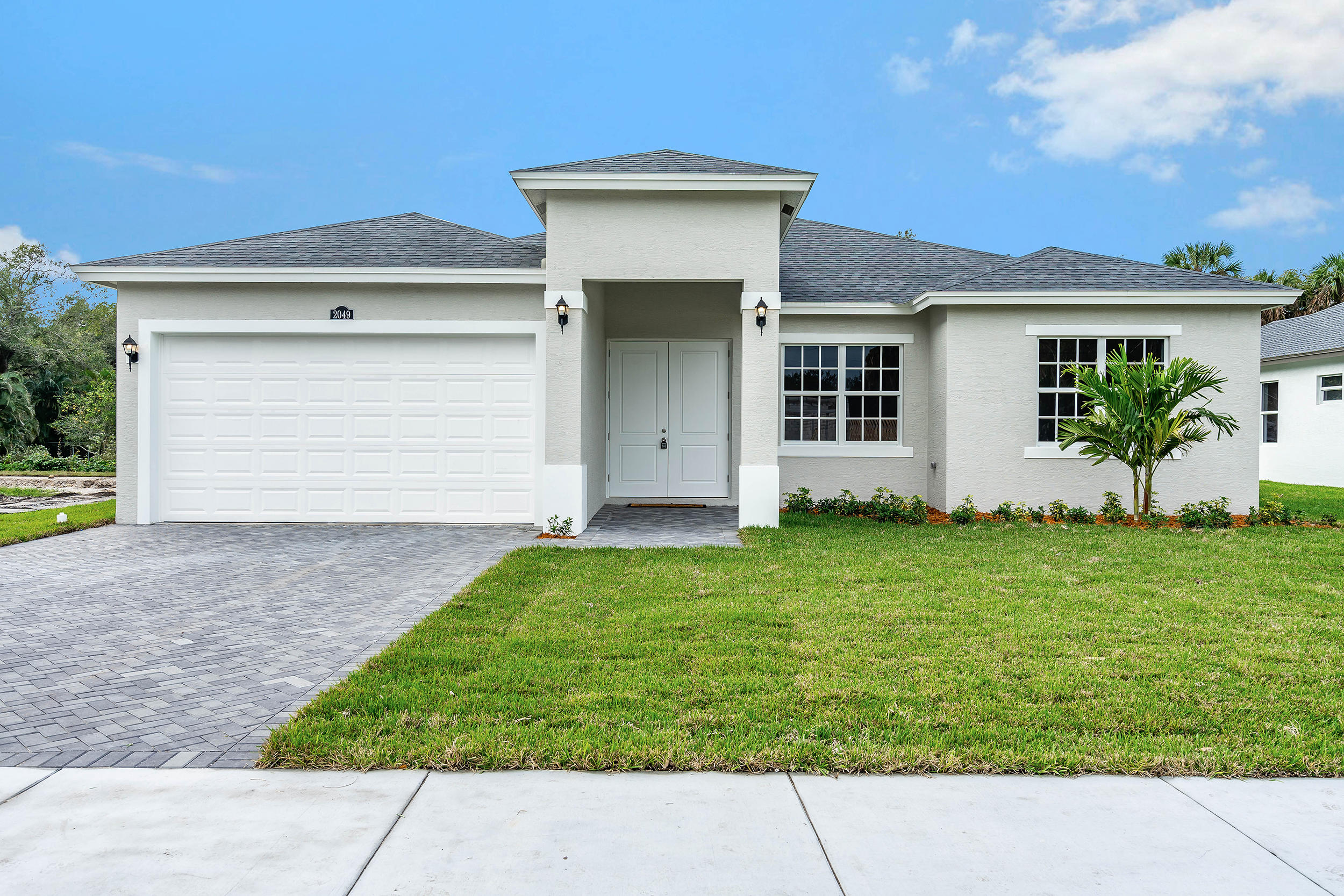 Photo of 2049 Bridgehampton Terrace, Vero Beach, FL 32966