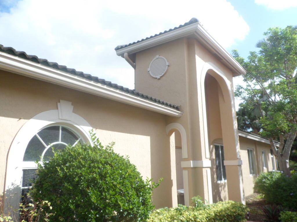 Home for sale in MELROSE PUD POD G Boynton Beach Florida