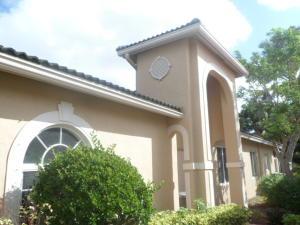 8026  Bellafiore Way  For Sale 10588142, FL