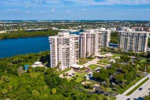 2001 N Ocean Boulevard 801 For Sale 10588696, FL