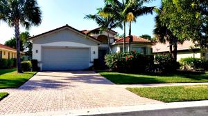 9303  Isles Cay Drive  For Sale 10588168, FL