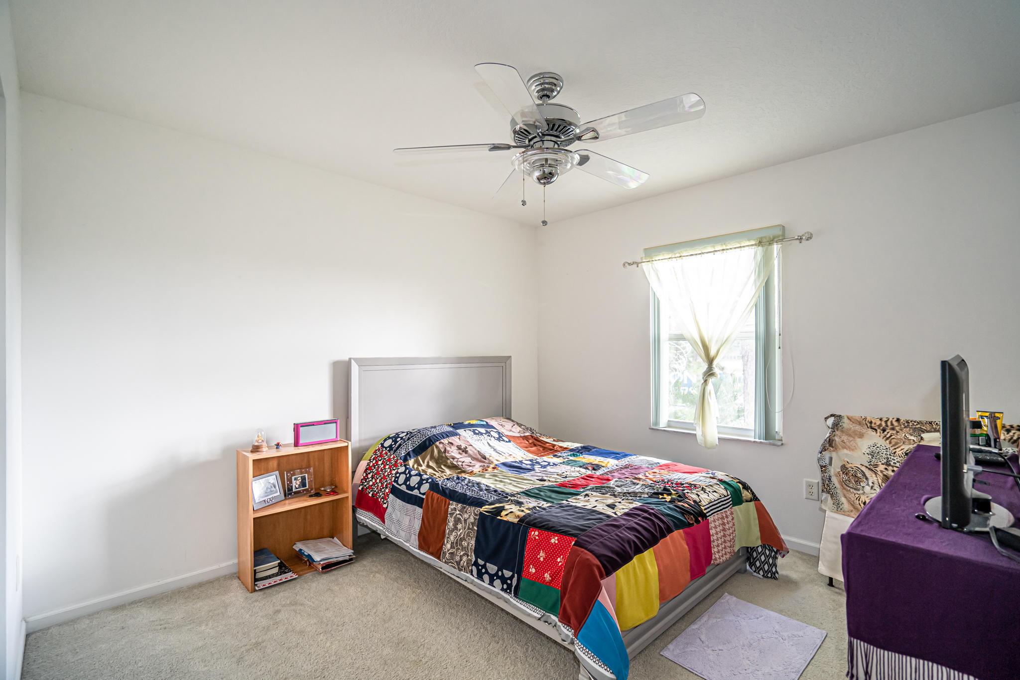 217 Leland Lane Lake Worth, FL 33463 photo 13