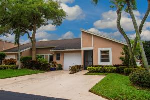 8218  Springtree Road  For Sale 10588864, FL