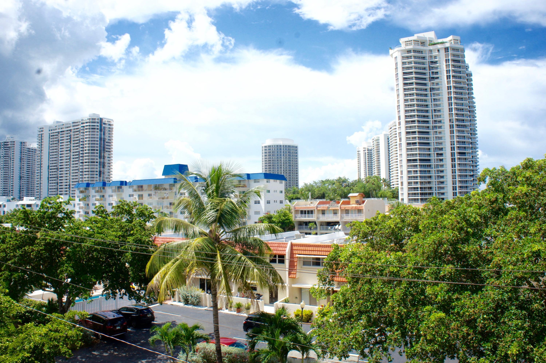 Home for sale in WATERWAY ISLES CONDO North Miami Beach Florida