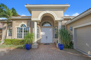 13834  Via Torino   For Sale 10588292, FL