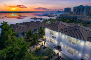 106  Water Club Court  For Sale 10588330, FL