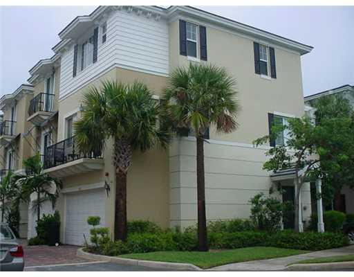 3611 NW 5th Terrace Boca Raton, FL 33431