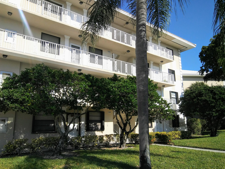 Photo of 3501 Village Boulevard #206, West Palm Beach, FL 33409