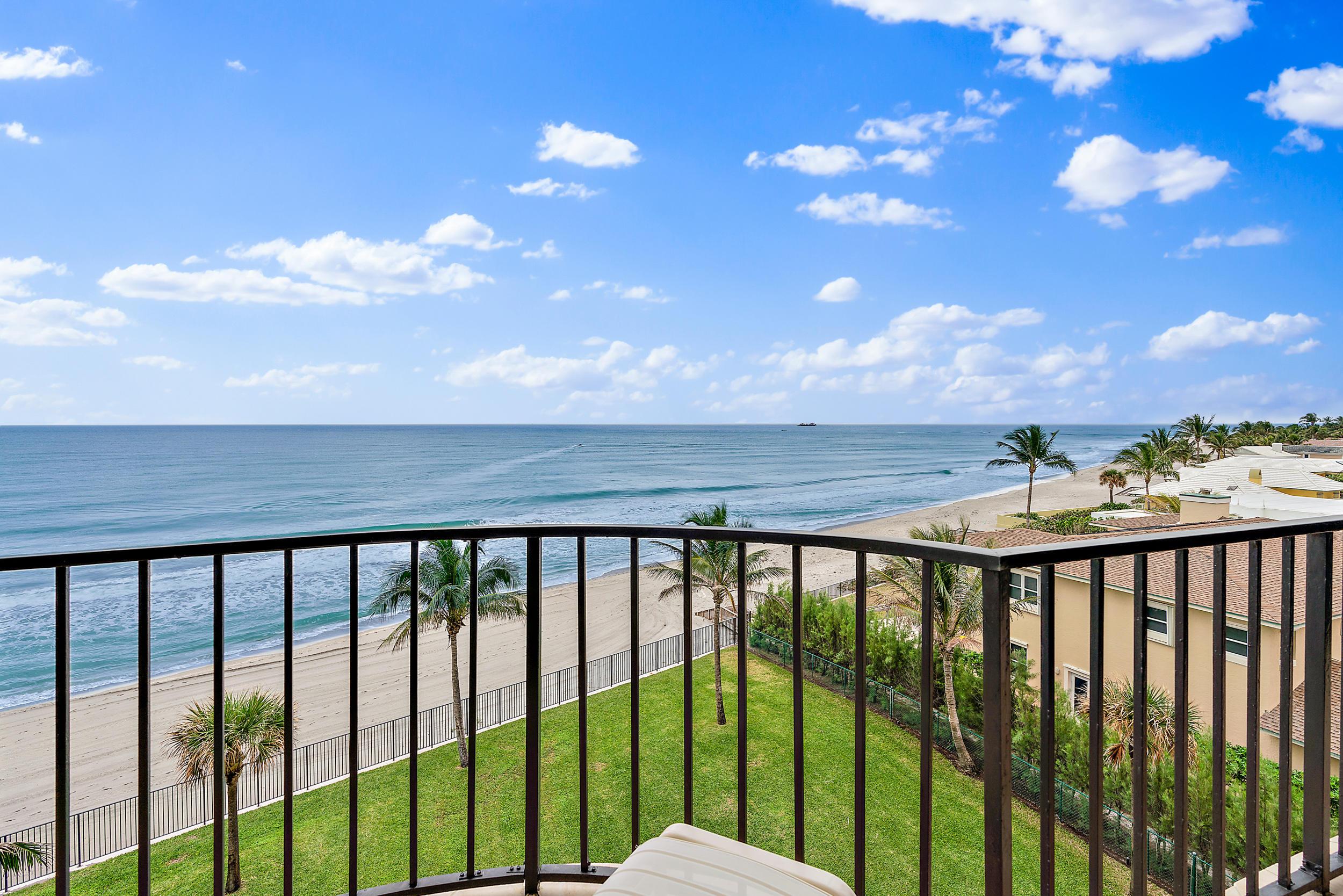 Photo of 100 Beach Road #503, Tequesta, FL 33469