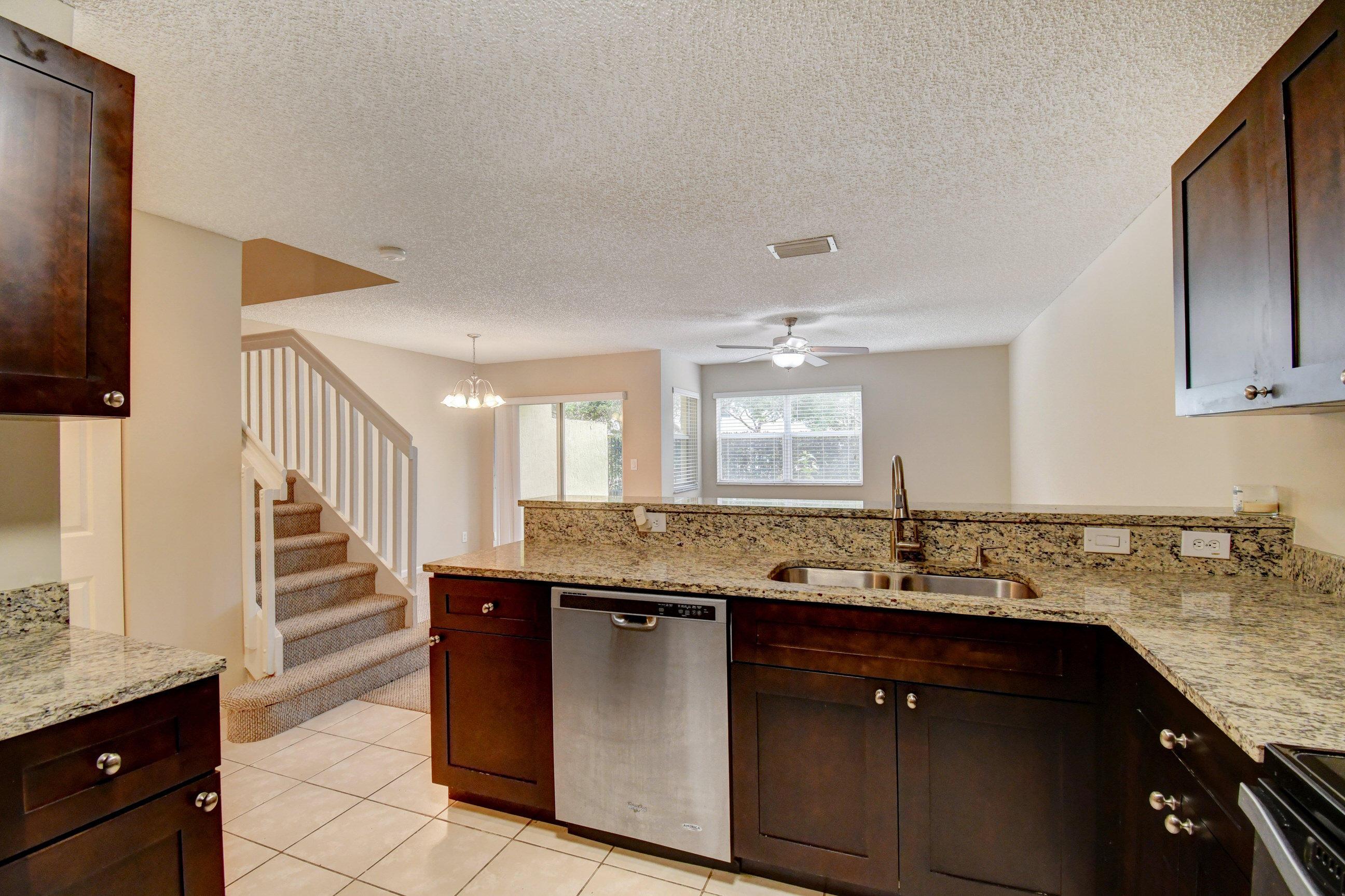 Home for sale in waterways taheri pud West Palm Beach Florida