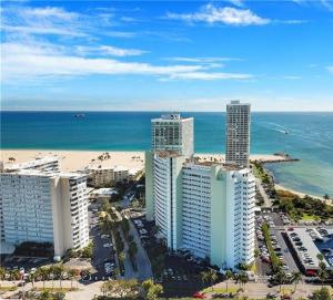 1920 S Ocean Drive 505 For Sale 10588487, FL