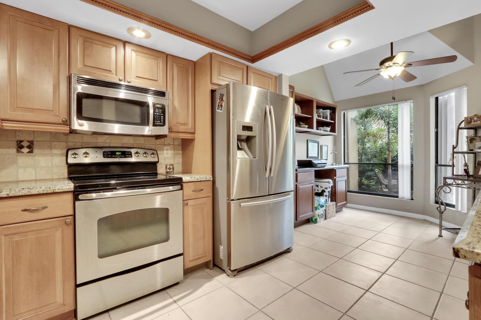 1400 9 Avenue, Boca Raton, Florida 33486, 3 Bedrooms Bedrooms, ,2 BathroomsBathrooms,Residential,For Sale,9,RX-10588540