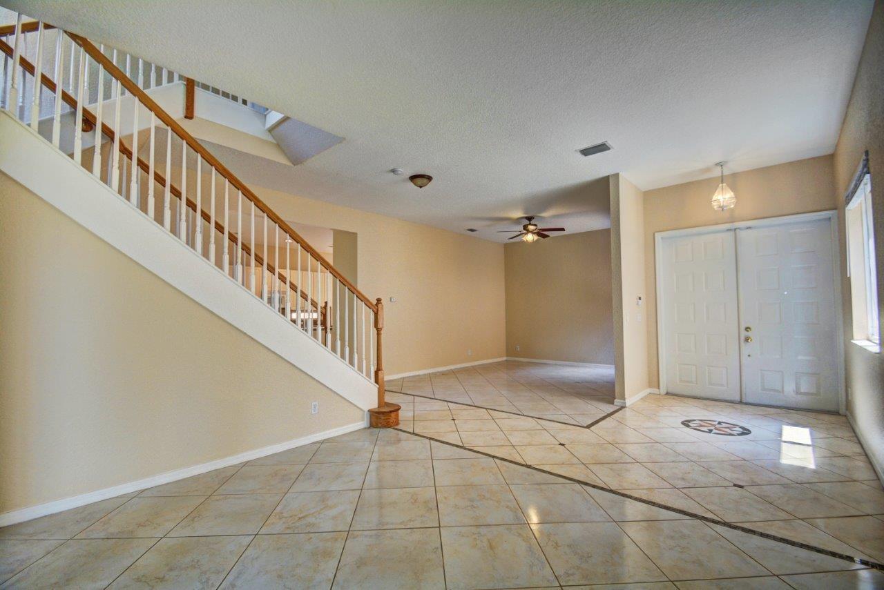 103 Bellezza Terrace Royal Palm Beach, FL 33411 photo 4