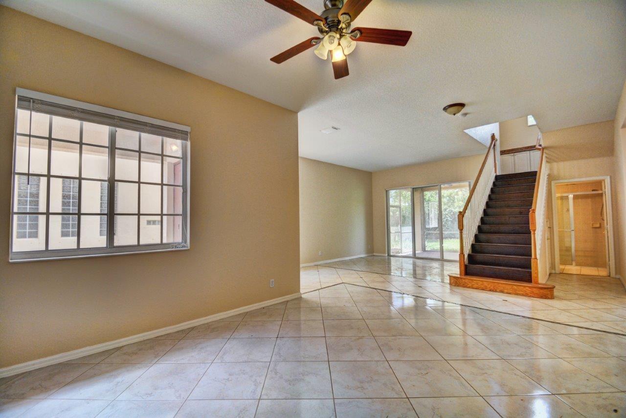 103 Bellezza Terrace Royal Palm Beach, FL 33411 photo 5