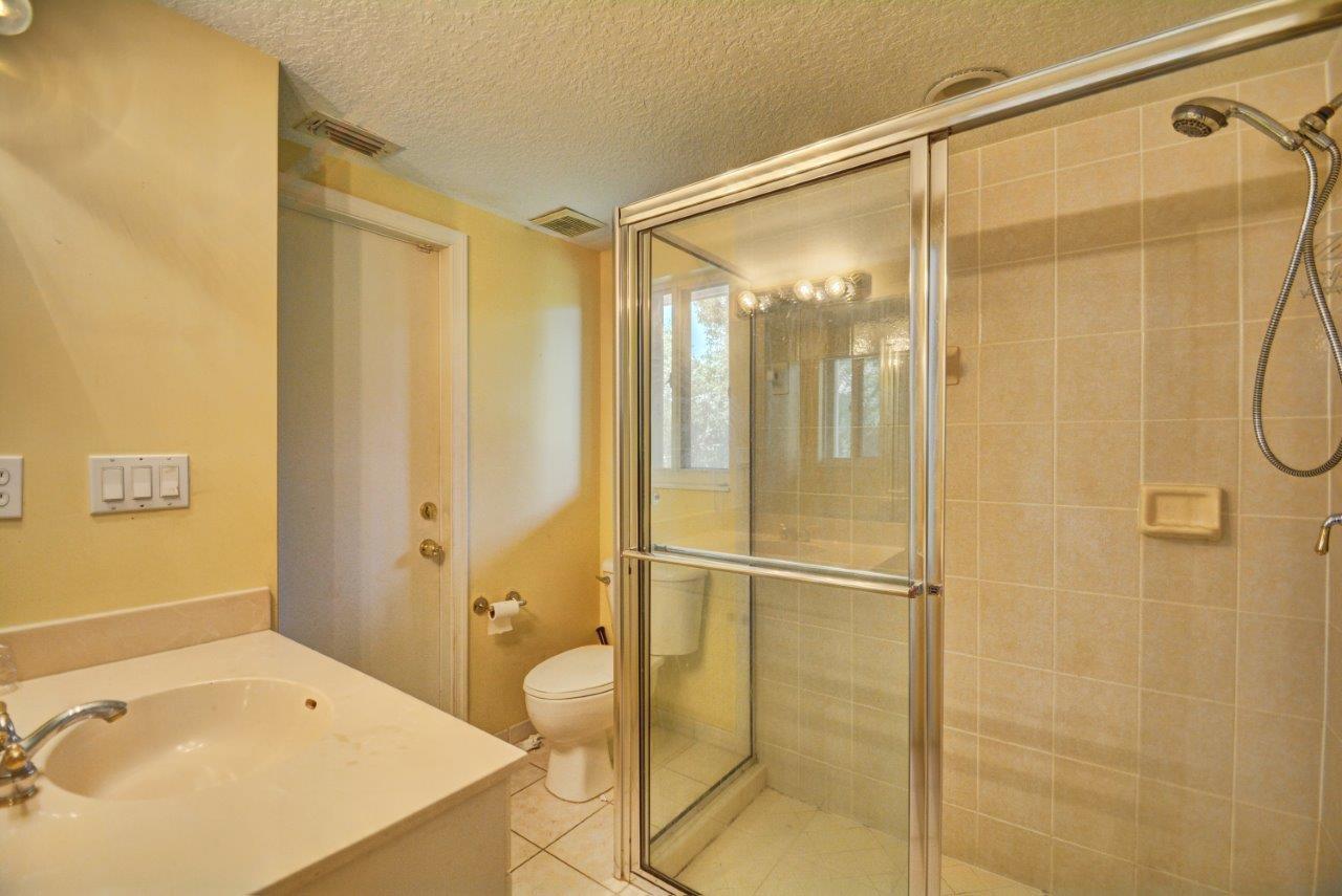 103 Bellezza Terrace Royal Palm Beach, FL 33411 photo 12