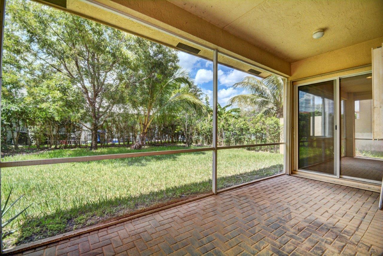 103 Bellezza Terrace Royal Palm Beach, FL 33411 photo 14