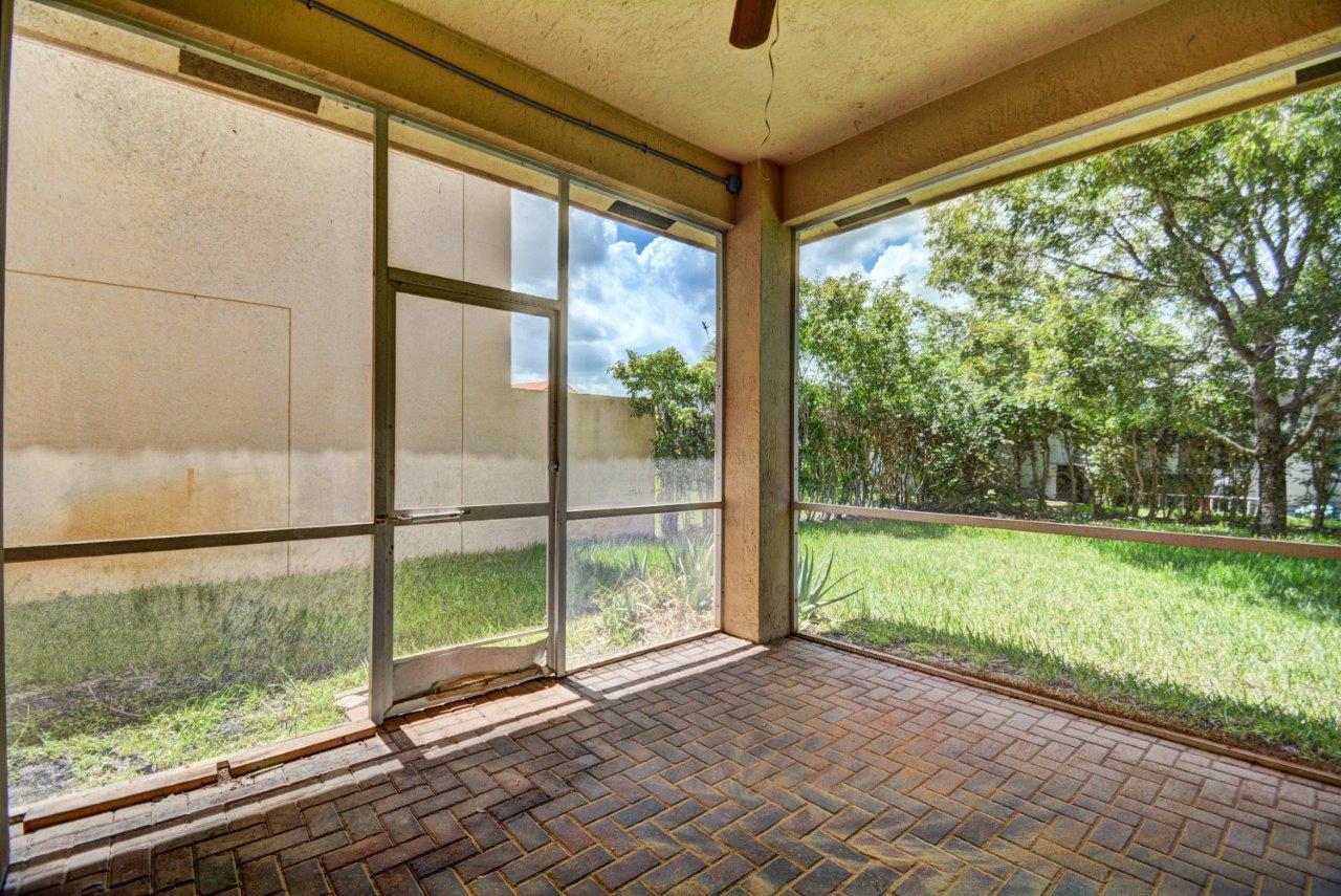 103 Bellezza Terrace Royal Palm Beach, FL 33411 photo 15