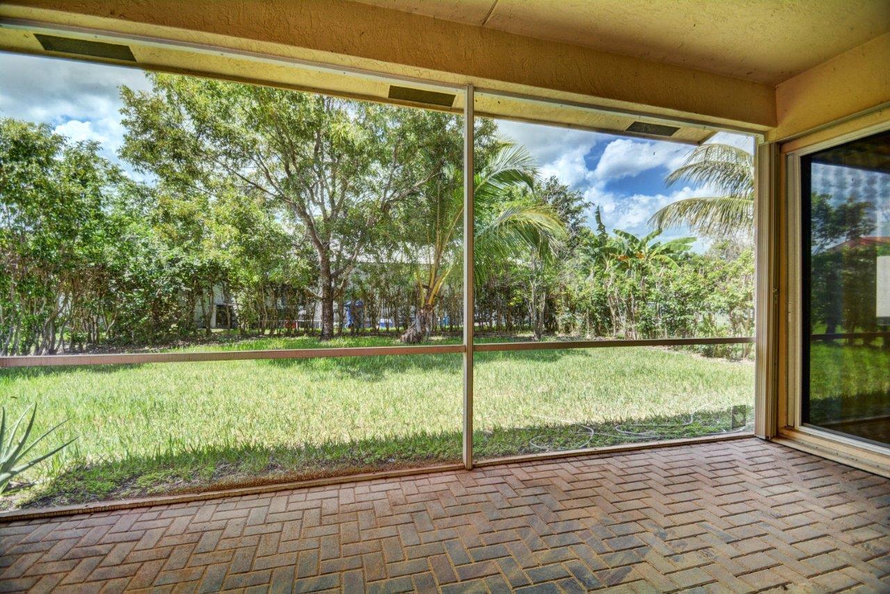 103 Bellezza Terrace Royal Palm Beach, FL 33411 photo 16