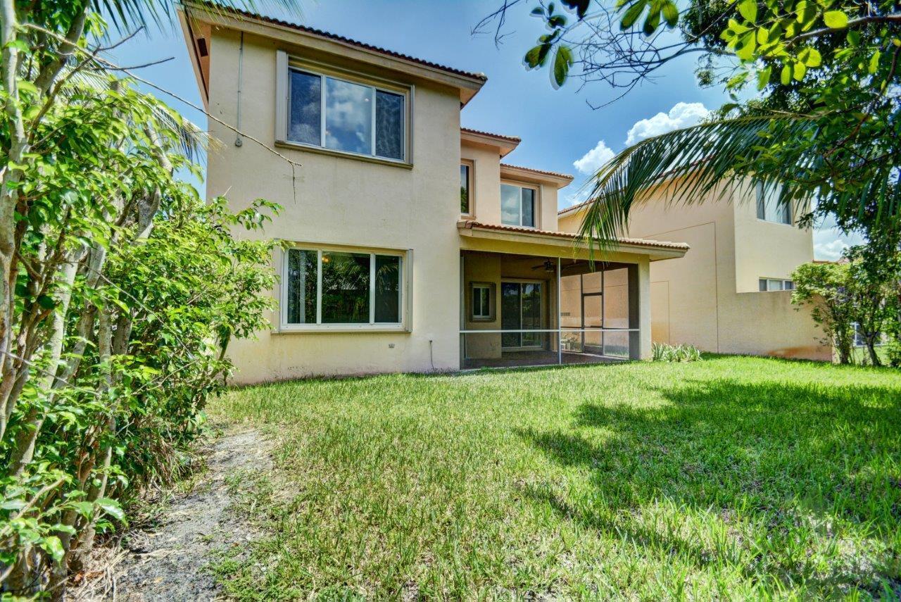 103 Bellezza Terrace Royal Palm Beach, FL 33411 photo 18