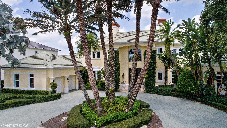 119 Terrapin Trail, Jupiter, Florida 33458, 4 Bedrooms Bedrooms, ,4.1 BathroomsBathrooms,A,Single family,Terrapin,RX-10588716