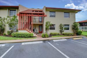 6525 S Oriole Boulevard 108 For Sale 10588552, FL