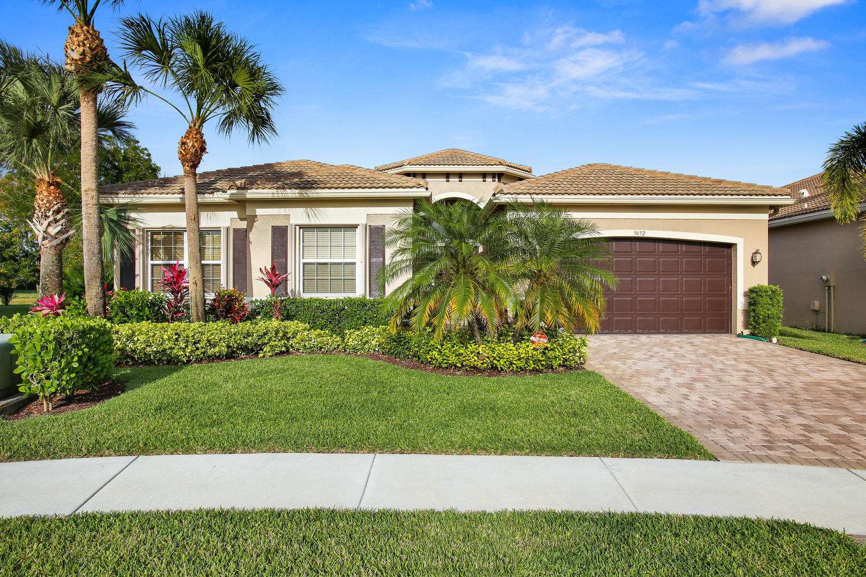 9692 Dovetree Isle Drive  Boynton Beach, FL 33473