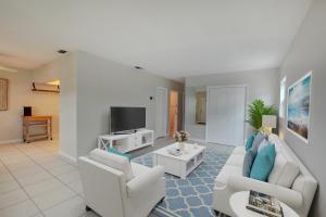 5505 N Ocean Boulevard 5-103 For Sale 10588650, FL