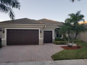 Property for sale at 7863 Sandhill Court, West Palm Beach,  Florida 33412