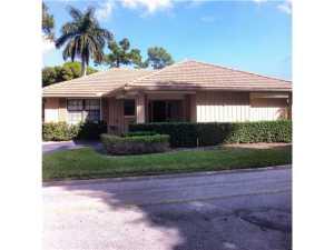 Property for sale at 745 Muirfield Circle, Atlantis,  Florida 33462