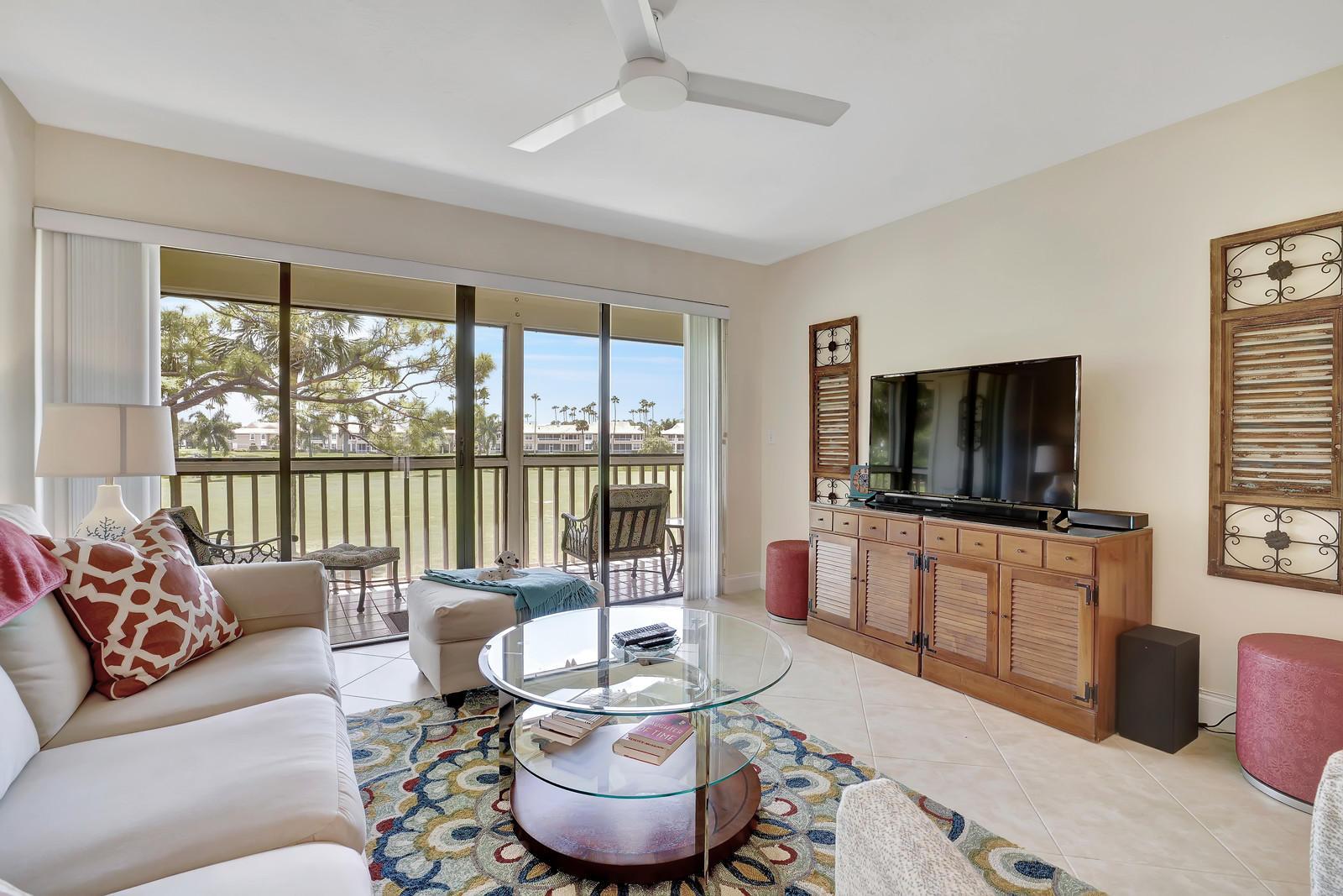 316 Brackenwood Circle, Palm Beach Gardens, Florida 33418, 2 Bedrooms Bedrooms, ,2 BathroomsBathrooms,F,Condominium,Brackenwood,RX-10588801