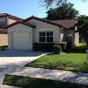 4246 NW 1 Drive Drive  For Sale 10545534, FL