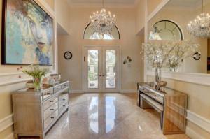 8402  Eagleville Avenue  For Sale 10588762, FL