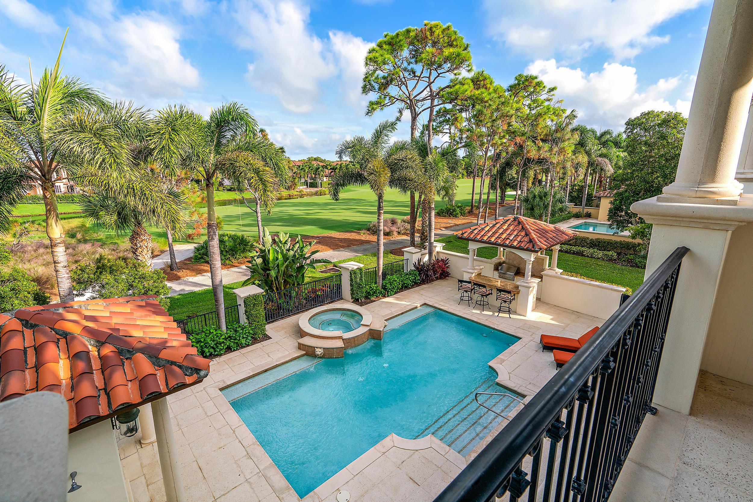 521 Bald Eagle Drive, Jupiter, Florida 33477, 5 Bedrooms Bedrooms, ,5.3 BathroomsBathrooms,A,Single family,Bald Eagle,RX-10588792