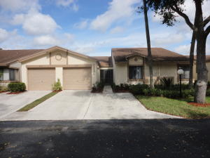8233  Springview Terrace D For Sale 10570998, FL