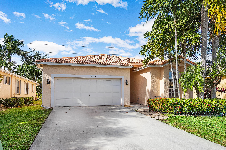 Home for sale in Madison Lakes Boynton Beach Florida