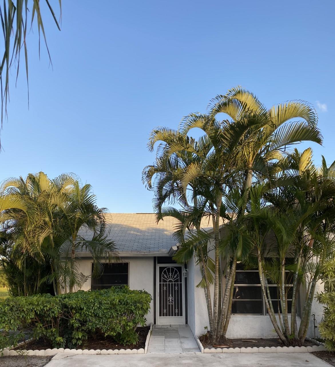 148 Pinewood Court Jupiter, FL 33458