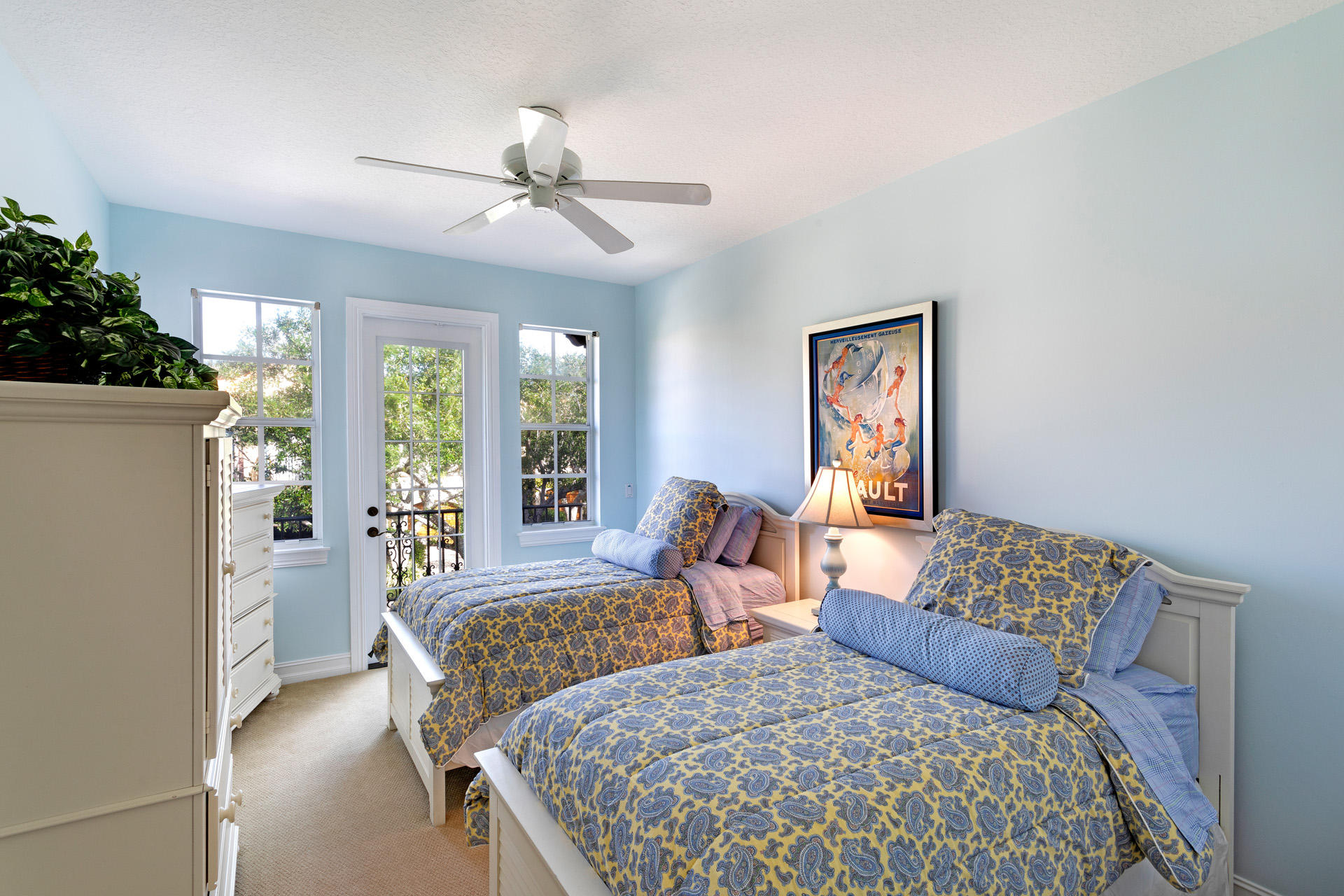 1026 Coralina Lane, Delray Beach, Florida 33483, 3 Bedrooms Bedrooms, ,2.1 BathroomsBathrooms,Townhouse,For Sale,Coralina,RX-10588843