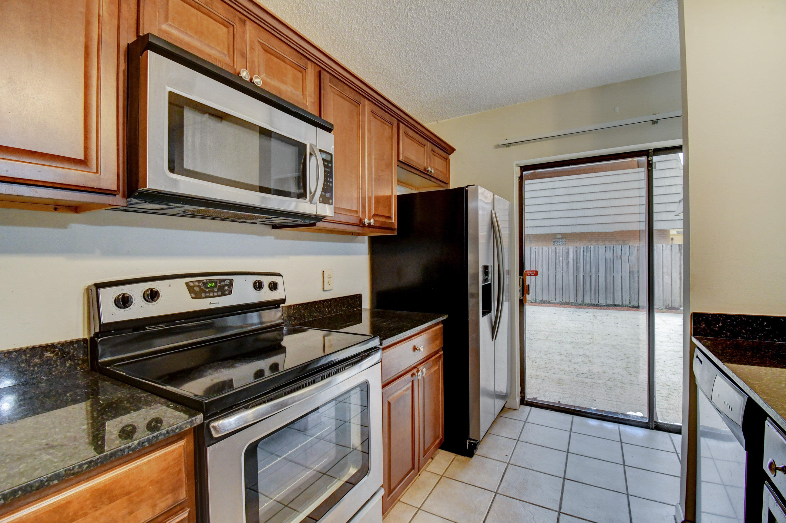 Home for sale in village of sandalwood lakes 3 West Palm Beach Florida