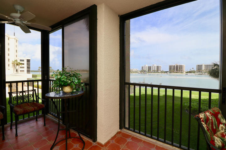 New Home for sale at 19800 Sandpointe Bay Drive in Tequesta